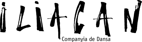 Iliacan