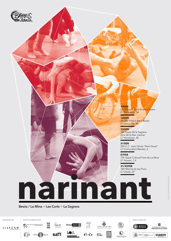 Narinant