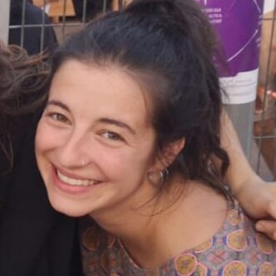 Ines Taqueiro